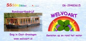 Welvoart_blauwestad